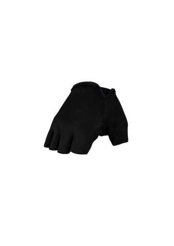SUGOI Men's Classic Glove, Black (U910030M)