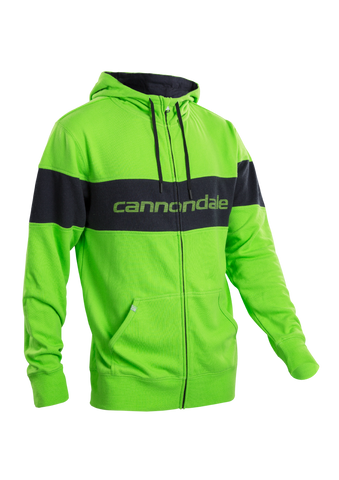 fe43a259c cannondale collection – SUGOI Performance Apparel EU
