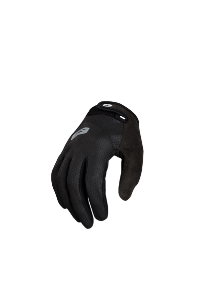 SUGOI Elite Full Glove, Black (U913030U)