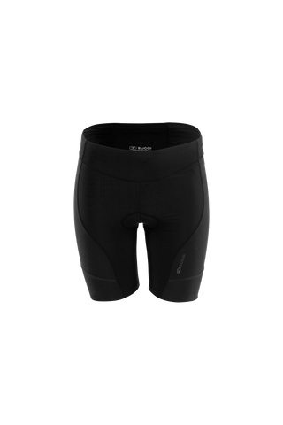 SUGOI RPM Tri Short, Black (U213020M)