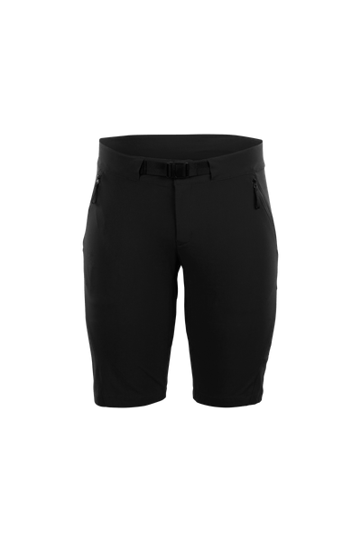 SUGOI Off Grid Short, Black (U350030M)