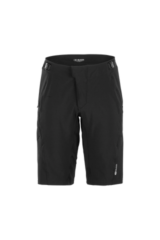 SUGOI Trail Short, Black (U354010M)