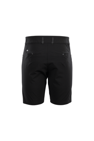 SUGOI Coast Short, Black Alt (U354020M)