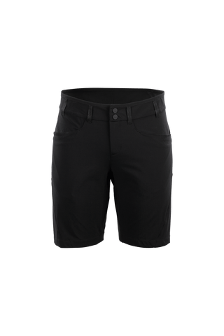 SUGOI Coast Short, Black (U354020M)