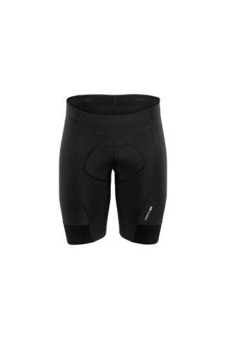SUGOI Evolution Short, Black (U382000M)