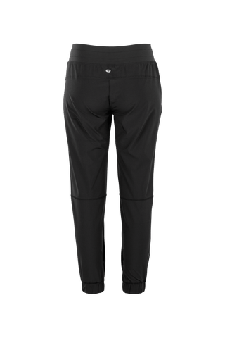 SUGOI Women's Coast Pant, Black Alt (U420500F)