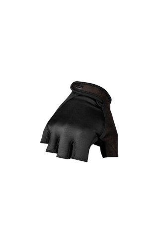 SUGOI Women's Performance Glove, Black (U910020F)