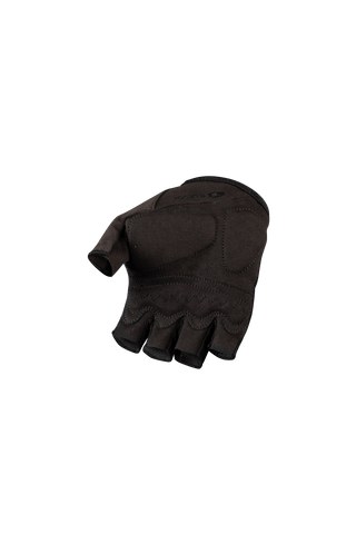 SUGOI Performance Glove, Black Alt (U910020M)