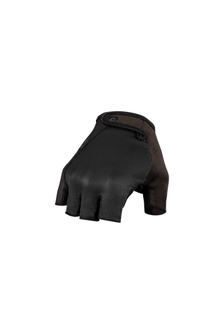 SUGOI Performance Glove, Black (U910020M)