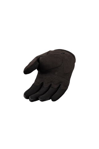 SUGOI Performance Full Glove, Black Alt (U913040M)