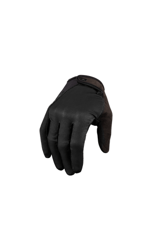 SUGOI Performance Full Glove, Black (U913040M)