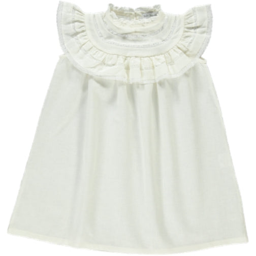 Christina Dress - Mabel Child