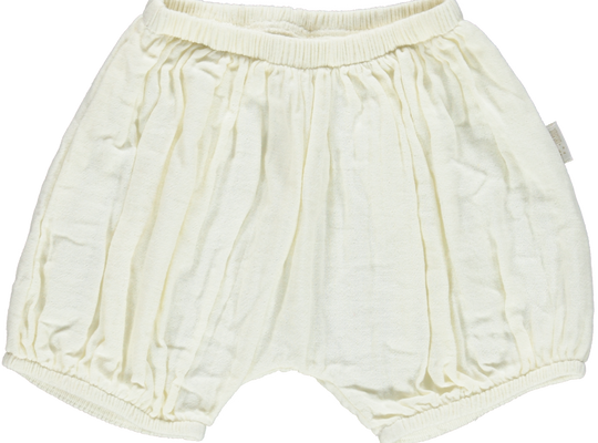 Poudre Organic Lait Bloomers - Mabel Child