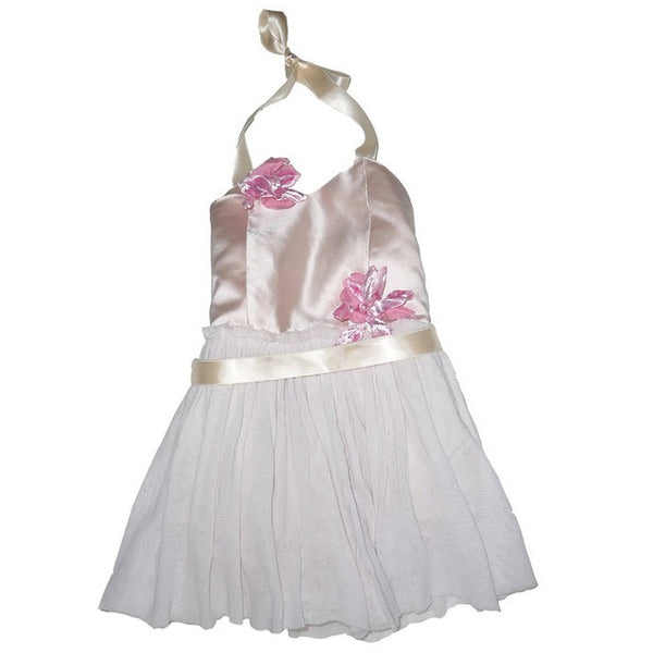 Hollywood Tutu/Pastel - Mabel Child
