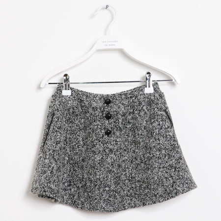 Lucy Skirt - Mabel Child