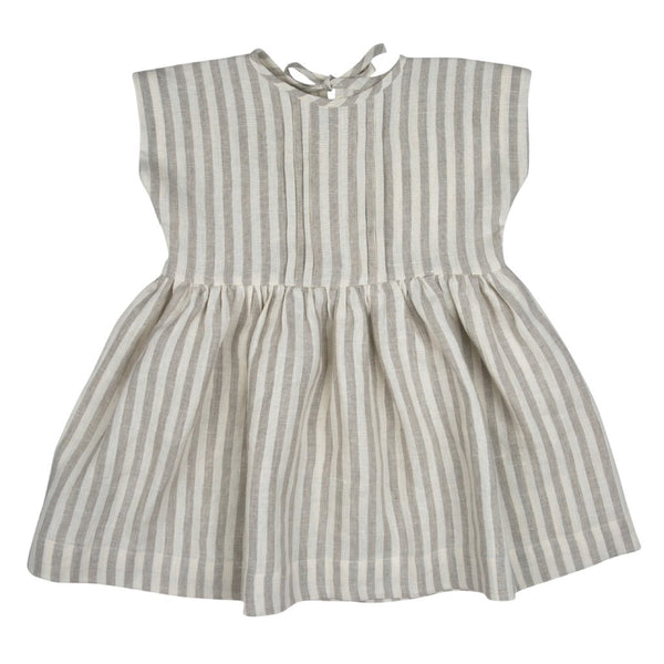Marlene Dress - Mabel Child