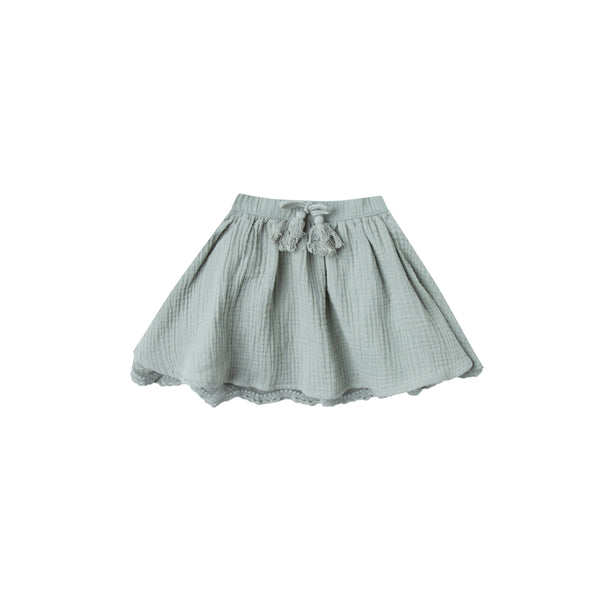 Seaform Skirt - Mabel Child