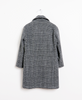 Lilay Coat - Mabel Child