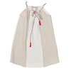 Jane Dress - Mabel Child