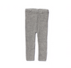 Grandpa Legging , Grey - Mabel Child