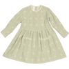 Bambus Dress - Mabel Child