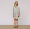 Duchess Dress - Mosaic Print - Mabel Child