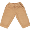 Coco Pants - Indian Tan - Mabel Child
