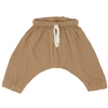 Cannelle Pant - Brown Sugar - Mabel Child