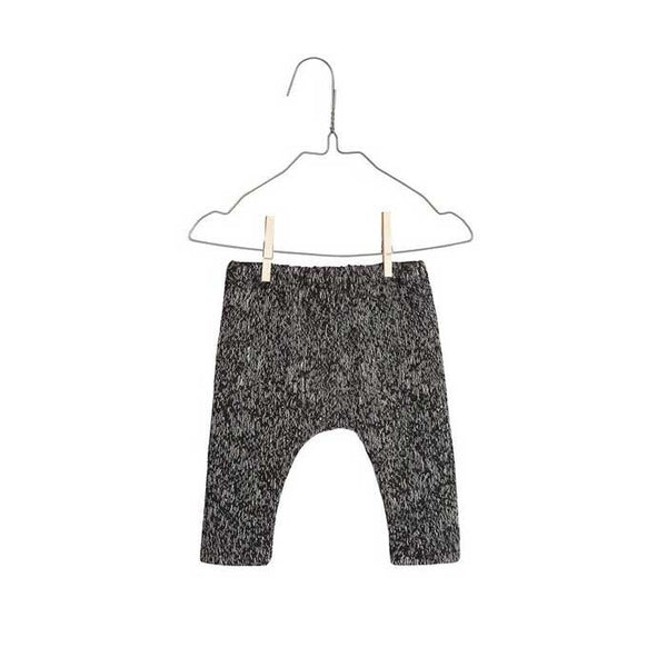 Little Creative Factory Baby Smudgy Pant Trouser - Mabel Child