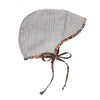 Frolic Brimmed bonnet - Mabel Child