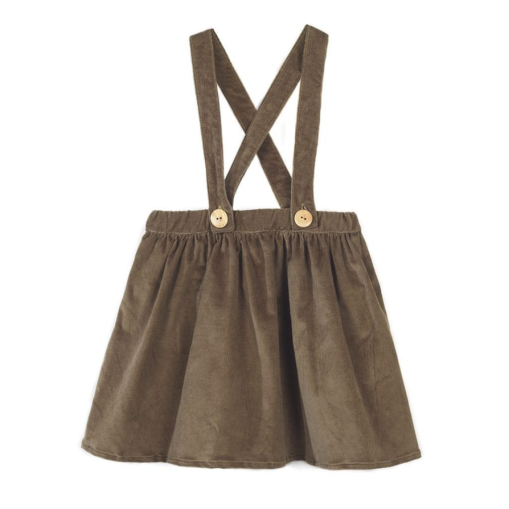 Julia Skirt - Mabel Child