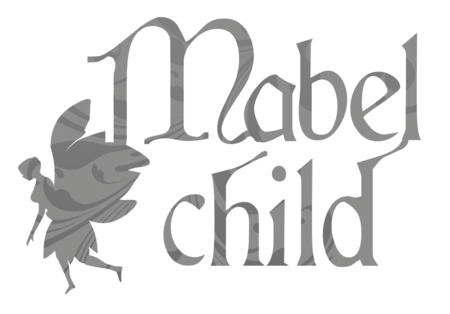 Mabel Child