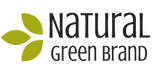 Natural Green Brand