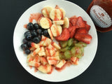 Hanley's Fabulous Fruit Salad