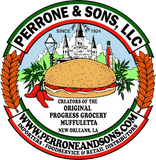 Perrone & Sons (New Orleans)