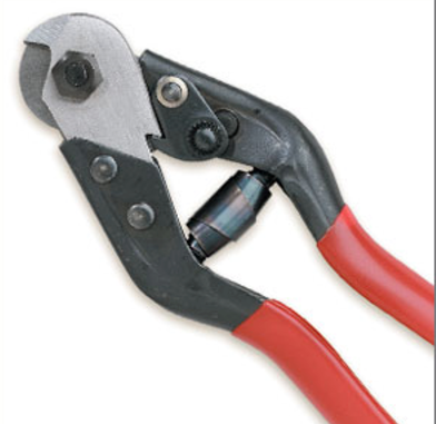 Feeney CableRail Cable Cutter - Buy Feeney CableRail Online