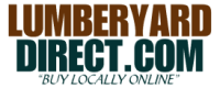 Lumberyard Direct