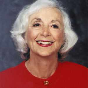 Conscious Evolutionaries with Barbara Marx Hubbard, Ph.D.