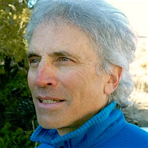 Finding Our Unique Ecological Niche of Soul with Bill Plotkin, Ph.D.