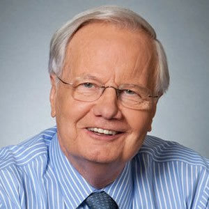 Billl Moyers