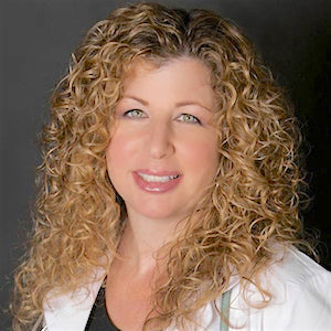 Diving Deep Into An Understanding Of Medical Cannabis with Bonni Goldstein, M.D.
