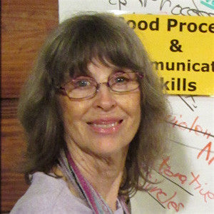 The Care And Feeding Of Intentional Communities with Diana Leafe Christian