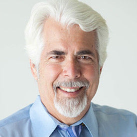 Best Of Both Worlds – Eastern And Western Medicine Equals Natural Medicine with Elson Haas, M.D.
