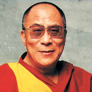 Towards A New World Culture: The Synthesis Dialogues, Part 4 of 4 with H.H. The Dalai Lama and Others
