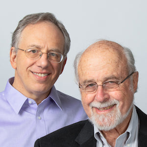 How To Partner With Our Mulitiplicity Of Selves with James Fadiman, Ph.D. and Jordan Gruber, J.D.