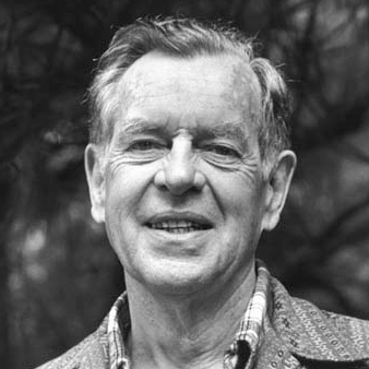 The Wisdom of Joseph Campbell Part 4 of 13