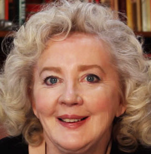 When Our Faith Falters with Julia Cameron