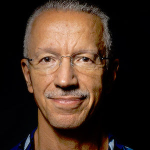 """Jumping"" with Keith Jarrett"