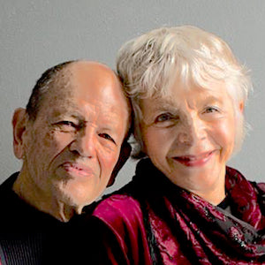 Reframing Spirituality with Joel Kramer & Diana Alstad, Ph.D.