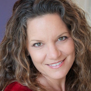 Exploring The Sacred Feminine with Lisa Schrader